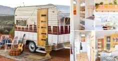 Cómo+transformar+un+viejo+trailer+en+una+casa+rodante+