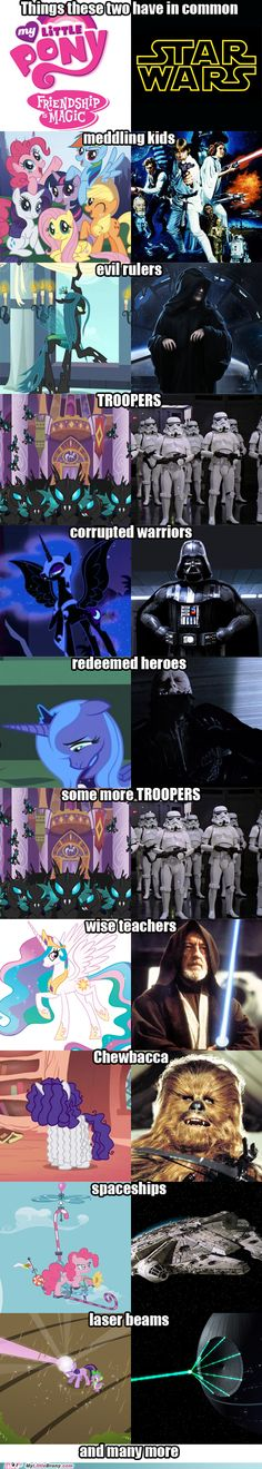 *has more respect for MLP* xD