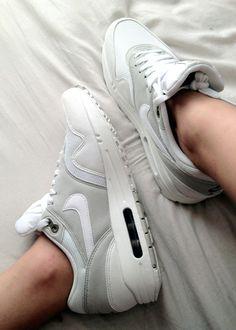 hot sale online 5f875 2a9b4  nike air max1 Running Shoes Nike, Nike Free Shoes, Nike Free Runs,