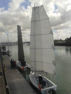 First 20 Wingsail 01.jpg