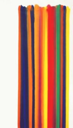 106 Best Morris Louis images  29572fb8a080e