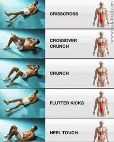 Bodybuilding.com - Fitboard Fuel Vol. 16: Get Inspired