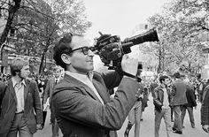 Jean-Luc Godard Skipping Honorary Good on him! The Oscars are all fucking bullshit!