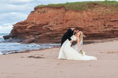 Prince Edward Island Wedding Jason Maclean Photography