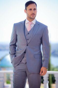 Suit Jacket, Breast, Suits, Jackets, Fashion, Marriage Pictures, Grooms, Weddings, Down Jackets