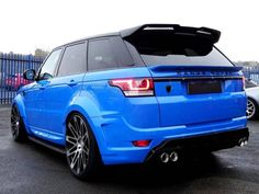 Visit Autoweb for a great choice of Used Land Rover Cars. We have a large selection of second hand Land Rover Range Rover Sport's from both independent and franchised dealerships Range Rover White, Range Rover Svr, Porsche, Audi, Bmw, Land Rover Car, Used Land Rover, Ferrari, Lamborghini