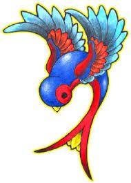Bildresultat för tattoo designs