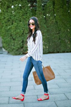 jcrew-april-style-guide-stripe-blouse