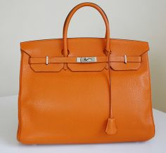 second hermes bag cheap