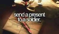 i want to do this, they deserve it !!