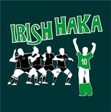 lol Rugby Sport, Rugby 7's, Rugby Quotes, All Blacks, World Of Sports, Illustrations, Great T Shirts, Sports Humor, My Love