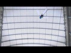 Festo - BionicOpter - ROBOT DRAGONFLY