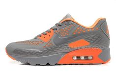 http://www.womenairmax.com/2015-latest-air-max-90-ultra-womens-gray-orange-carved-three-dimensional-breathable-couples-shoes-online.html Only$109.00 2015 LATEST AIR MAX 90 ULTRA WOMENS GRAY ORANGE CARVED THREE DIMENSIONAL BREATHABLE COUPLES #SHOES ONLINE #Free #Shipping!