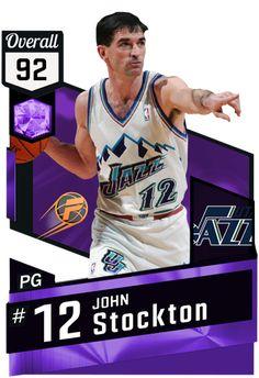 56 h5yu oi - NBA 2K17 MyTEAM Pack Draft - 2KMTCentral