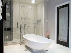 Toilet Room Design, Pictures, Remodel, Decor and Ideas - page 36