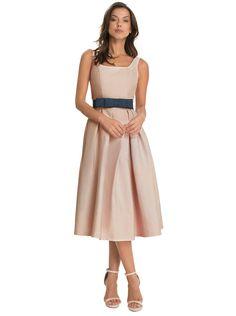 Chi Chi Ceri Dress - chichiclothing.com