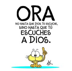 Funny Spanish Memes, Spanish Quotes, Motivational Phrases, Inspirational Quotes, Quotes About God, Me Quotes, Quotes En Espanol, Coach Quotes, Biblical Verses