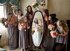 Le mariage est une journée idyllique qui demande une attention particulière. Il est donc judicieux d'immortaliser tous les...