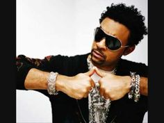 """@DiRealShaggy's """"Boombastic"""" Featured In New @Chase Commercial!   13th Street…"""