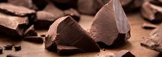 10 Health Reasons You Should Eat More Chocolate. Chocolate is a firm crowd favorite. The dark chocolate which contains cocoa content are good for health Dark Chocolate Benefits, Dark Chocolate Nutrition, Healthy Chocolate, Craving Chocolate, Raw Chocolate, Whiskey Chocolate, Chocolate Photos, Mexican Chocolate, Chocolate Cheese