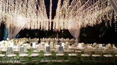Dream wedding reception by @whitelilacinc ❤️You guys are amazing! . . . . ---------------- #bride #outdoorwedding #weddingdecor #wedding #dreamwedding  #weddingflowers  #weddingofdreams #wedding #engagement  #bridalstyle #love #goals  #weddingplanning  #weddingdress  #weddingphotography  #bridetobe #weddingday #weddinginspiration  #weddingideas #weddingphoto #flowers #bridesmaids #photography