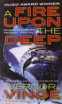 A top ten of the best science fiction book series ever. If you want to read long science fiction series, then you have come to the right place. Each of these science fiction book series has at least three books, giving you hours of reading pleasure. Deep, Best Sci Fi Books, Space Lab, Hard Science Fiction, Whole Earth, Weird World, Fantasy Books, Book Series, Fire