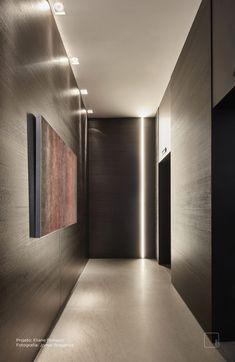 Projetos – Iluminar Sun Valley, Wall Lights, Lighting, Board, Home Decor, Lighting System, Productivity, Goal, Brazil