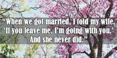 32 Love Quotes That Perfectly Sum Up Modern Marriage | YourTango