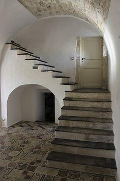 Appartamento Al-Sadwan | Vacanze Sicilia | Casa Saracena