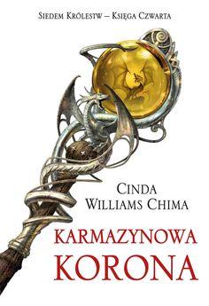 Karmazynowa korona Self Publishing, Pocket Watch, Bracelet Watch, Pocket Watches, Watch