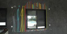 L'Atelier Du Peintre Décors à Beyrie-en-Béarn - Décorateur