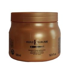 Kerastase mask Yuirusuburimu 500g for hair treatment  business -- Want to know more, click on the affiliate link Amazon.com.