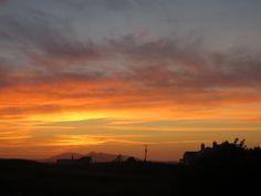 https://flic.kr/p/zcCWvB | sunset...