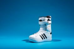 32 Best 2016 Snowboard Boot Reviews images | Snowboard boots