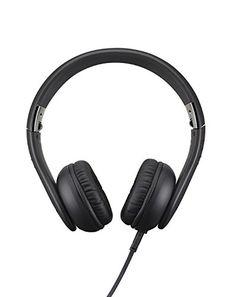 57ea39cf0f1 9 Best HEADPHONES images in 2018 | In ear headphones, Headphone with ...