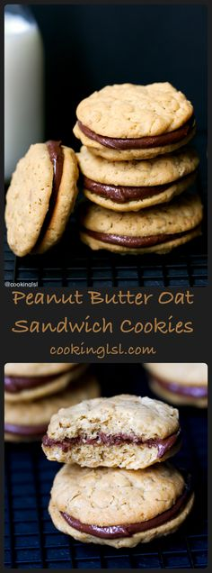 Dahlia-bakery-chocolate-peanut-butter-sandwich-cookies