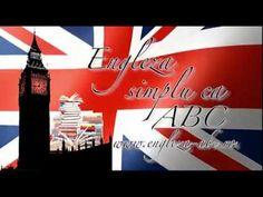 Engleză începători- Primele 150 propozitii, Lectia 3