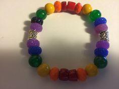 Bracelets #49