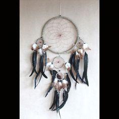 natural-dream-catcher-necklace
