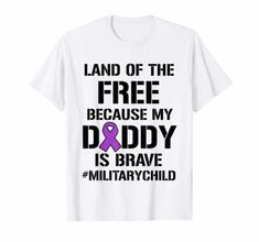 53a5fad3 39 Best Military Child month images in 2019 | Military child month ...