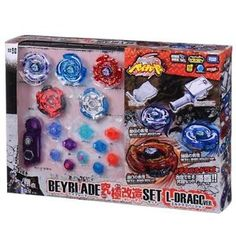 1000+ images about Only the Elite Beyblade / Beyblades on ...