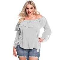 13f385a667 Tops - Shop Cheap Tops from China Tops Suppliers at feelovely Store on  Aliexpress.com - crop top