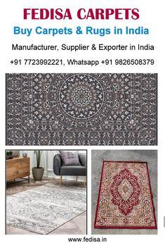 Neutral Carpet, Carpets Online, Cheap Rugs, Rugs On Carpet, Home Decor, Neutral Rug, Decoration Home, Room Decor