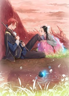 Anime Art Girl, Manga Art, Manga Anime, Anime Poses, Anime Couples Manga, Anime Witch, Romantic Manga, Manga Story, Manhwa Manga