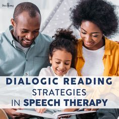 "Literature is an amazing tool in speech therapy. Using books as our therapeutic foundation helps to make the goals our students are targeting functional and applicable right in the moment of teaching. How many times did you sit in a math class and think, ""Yea, I'm never going to be using that in the real world"". Our kids have the same thoughts. We are working to build new language synapses but if they don't see how they will actually be used that growth is going to take that much longer."
