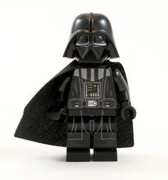 75903 Darth Vader