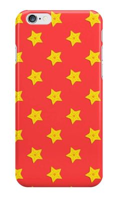 Our Starfish Pattern - Summer Phone Case is available online now for just £5.99.    Check out our super cute Starfish Pattern - Summer phone case, available for iPhone, iPod & Samsung models.    Material: Plastic, Production Method: Printed, Weight: 28g, Thickness: 12mm, Colour Sides: Clear, Compatible With: iPhone 4/4s | iPhone 5/5s/SE | iPhone 5c | iPhone 6/6s | iPhone 7 | iPod 4th/5th Generation | Galaxy S4 | Galaxy S5 | Galaxy S6 | Galaxy S6 Edge | Galaxy S7 | Galaxy S7 Edge | Galaxy S8