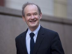 Weinstein scandal raises questions about tactics used by super lawyer David Boies - Pittsburgh Post-Gazette