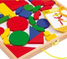 http://www.jugarijugar.com/1162-3475-thickbox/maleta-con-bloques-logicos.jpg