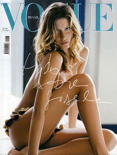 gisele8217s-magazine-cove-1408